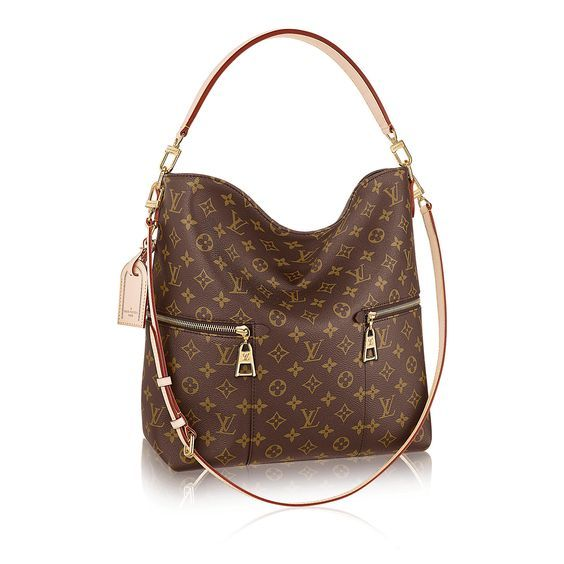 Louis Vuitton at Luxury & Vintage Madrid , the best online selection of Luxury C...