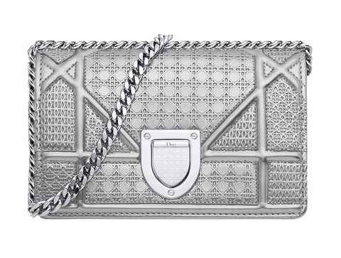 Dior Handbags collection & more...