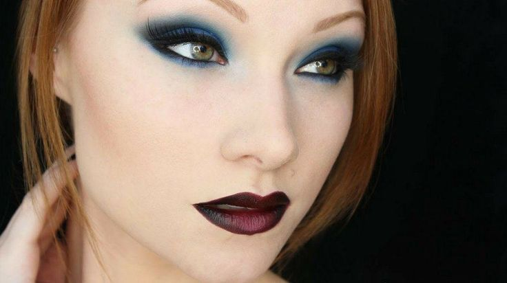 Looking for 4th of July makeup look ideas? Check out some of the best wearable I...