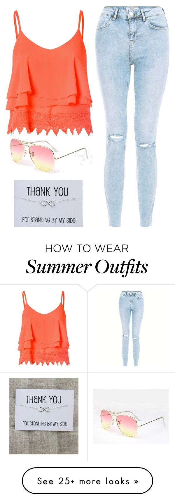 To acquire Beach cute outfits polyvore pictures trends