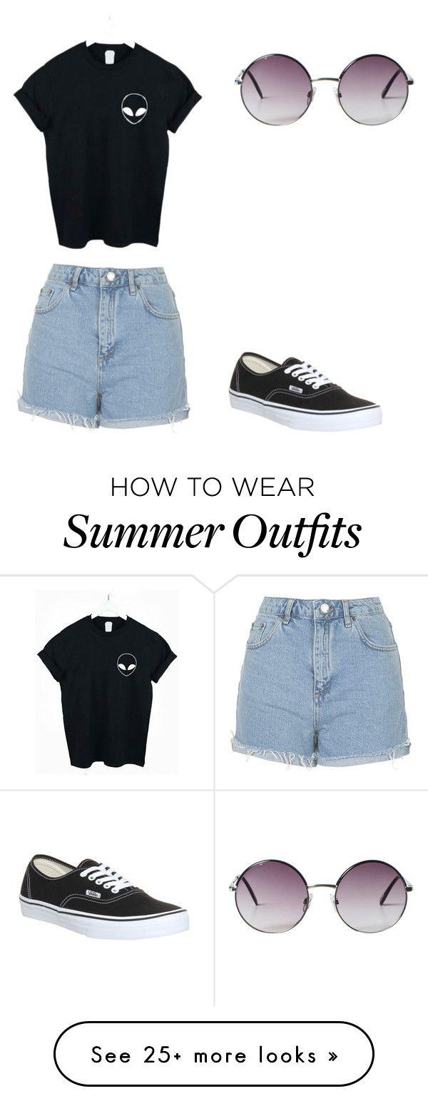 Einkaufen rationelle Konstruktion Top Marken Summer Outfits :