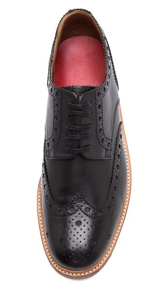 Buy Grenson Shoes Online