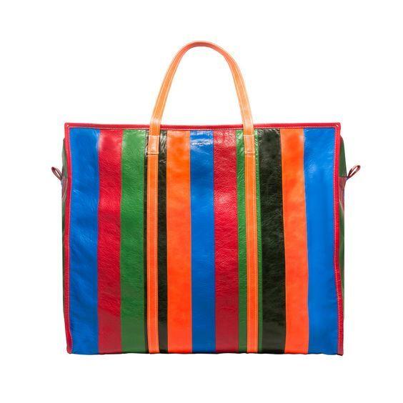 Balenciaga  New collection Handbags & more
