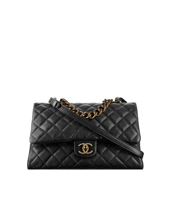 Chanel 2.55 Handbags collection & more
