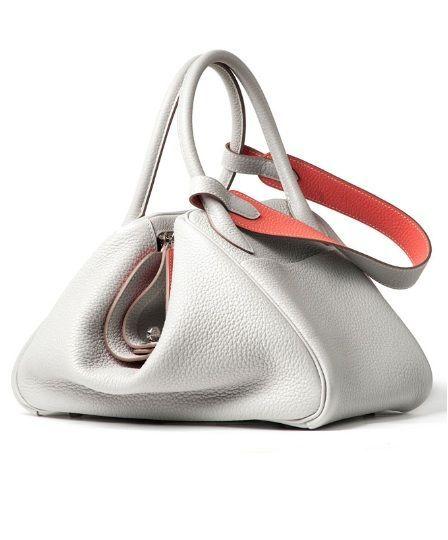 Hermès Handbags collection