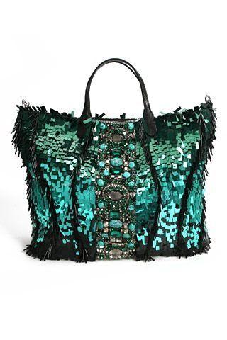 We Love Bags !!!
