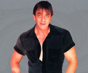 Sanjay Dutt Hairstyle and Haircut Ideas of 2016-2017