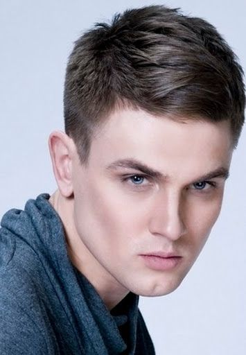Fashionable Mens Haircuts Image Result For Teen Boy Haircuts
