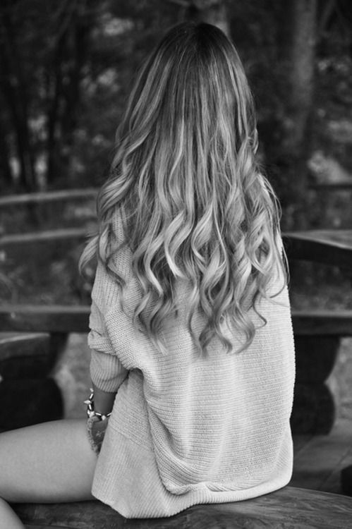 Long Hairstyles & Haircuts for Women With Long Hair in 2017