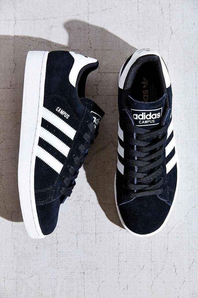 adidas Women's Shoes: Sandals, Sneakers + Boots  Urban