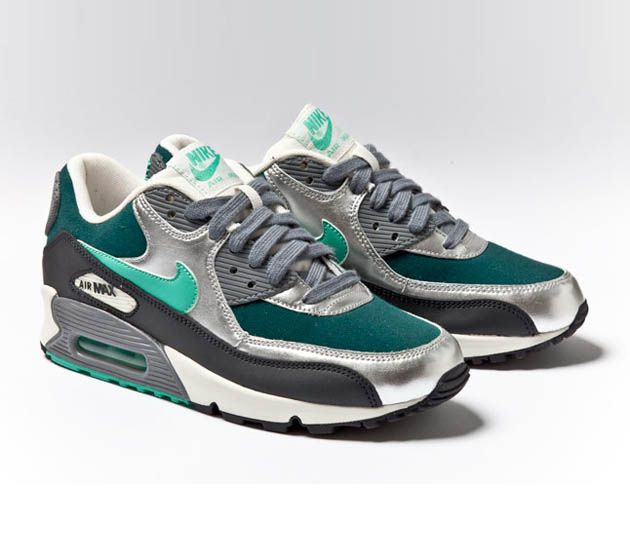 f05df9a4919d6e air max 90 ombre All prices except calculated free run 2 ...