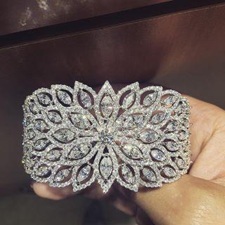 Klim Jewelry @klimjewelry Instagram photos | Websta (Webstagram)