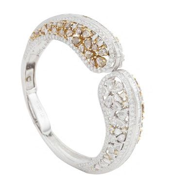 Online Jewellery Store, Buy Jewellery Watches Online, Jewelry Shopping India, Go...