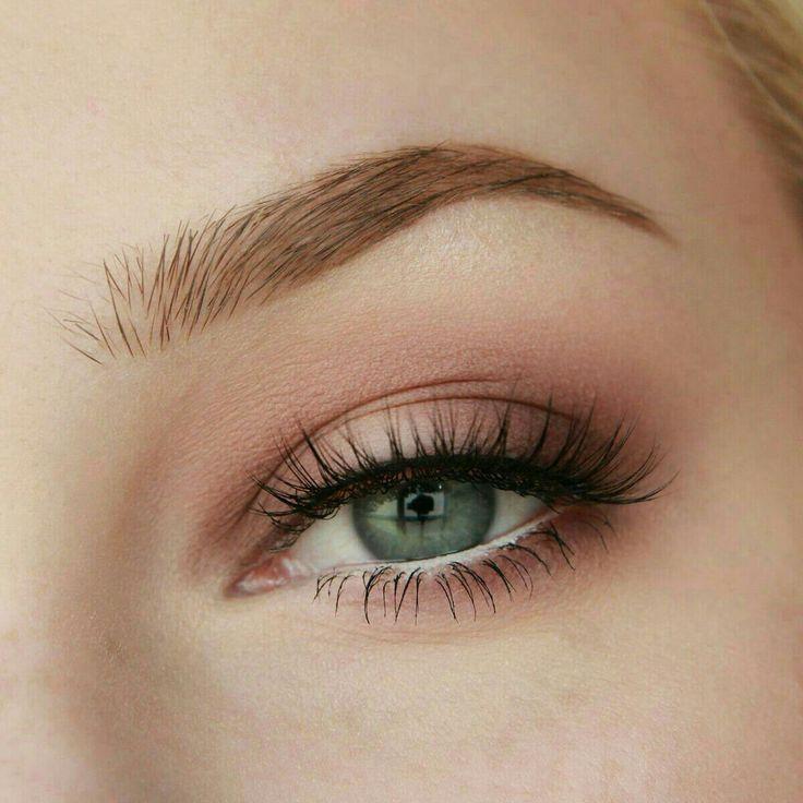 Eye Makeup Inspo #eyemakeup