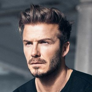 Cool Men's Hairstyles                                                       ...