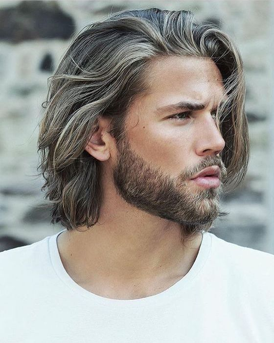 Super fresh hairstyles for mens 2016 - 2017, bringing out the coolness in�