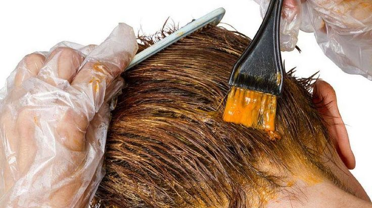 Is your hair color not working for you? You need to take a look at this hair col...