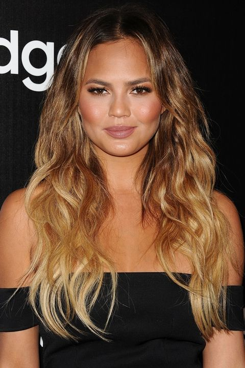 31 celebrity inspired hairstyles to try now