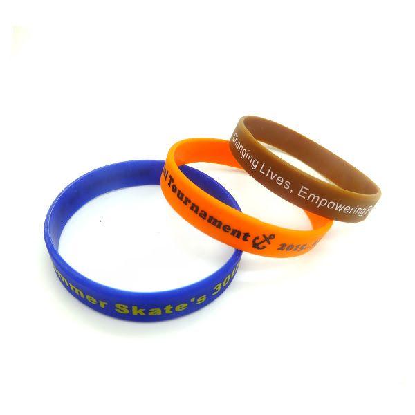 2017 wholesale paracord silicone bracelet #wholesaleparacordsiliconebracelet #bu...