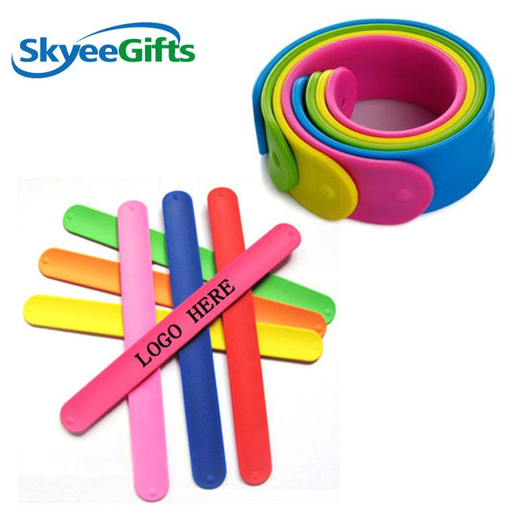 Basketball silicone slap wristbands for game    #colorcoatedwristband #siliconew...
