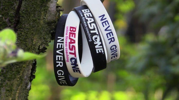 Cheap Promotional Custom Logo Silicone Wristband    #siliconewristband #customsi...