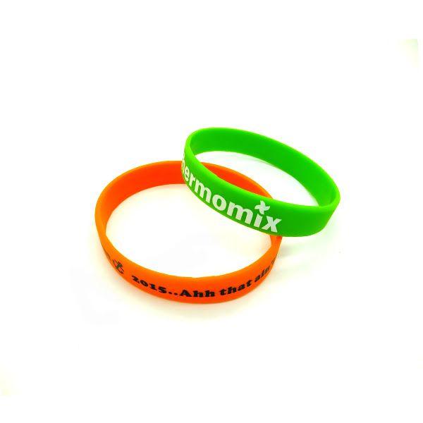China supplier cheap silicone wristband no minimum  #Factorysupplysiliconewristb...