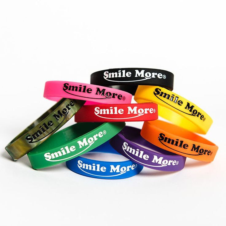 Customized Various Silicone Wristbands with Free Professional Design and Free Sa...
