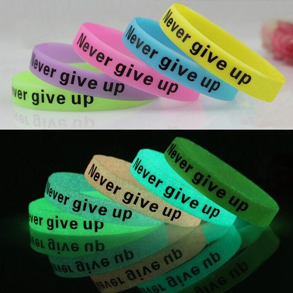 Popular quality High quality hand wrist band #colorfulblanksiliconebracelet #sil...