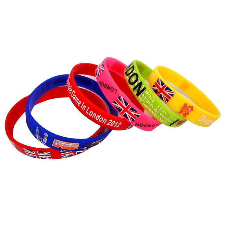Promotional Fashion Debossed Bracelet Promotion Silicon Wristband    #siliconewr...