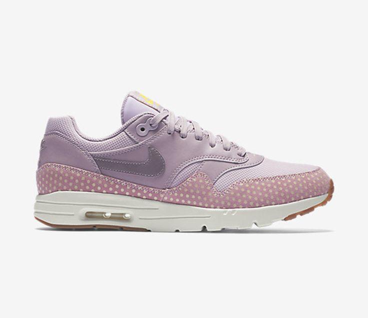 e21622127914 Trendy Women s Sneakers 2017  2018   NIKE AIR MAX 1 ULTRA ESSENTIAL ...