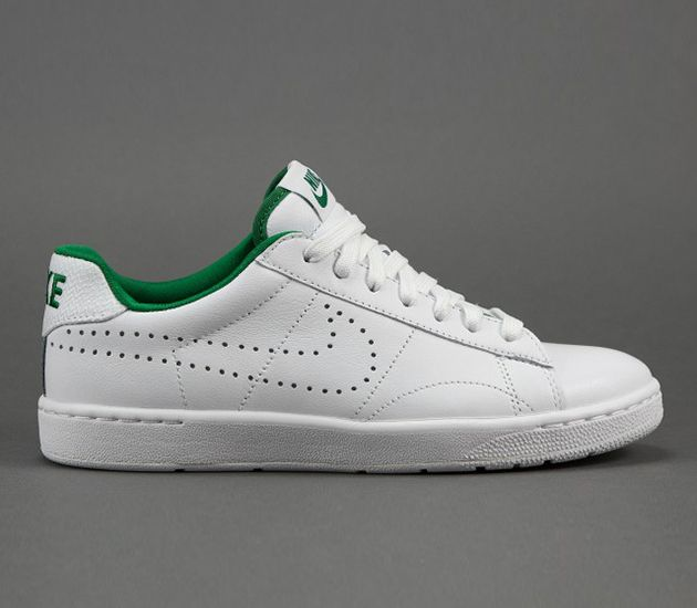"Nike Tennis Classic Ultra WMNS QS ""Wimbledon"""
