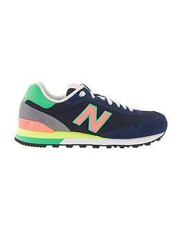 515 Shoe by New Balance®   Athleta