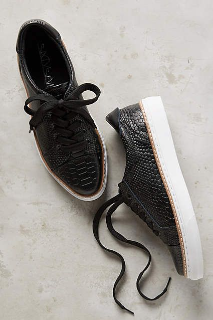 67 Collection Lanai Sneakers