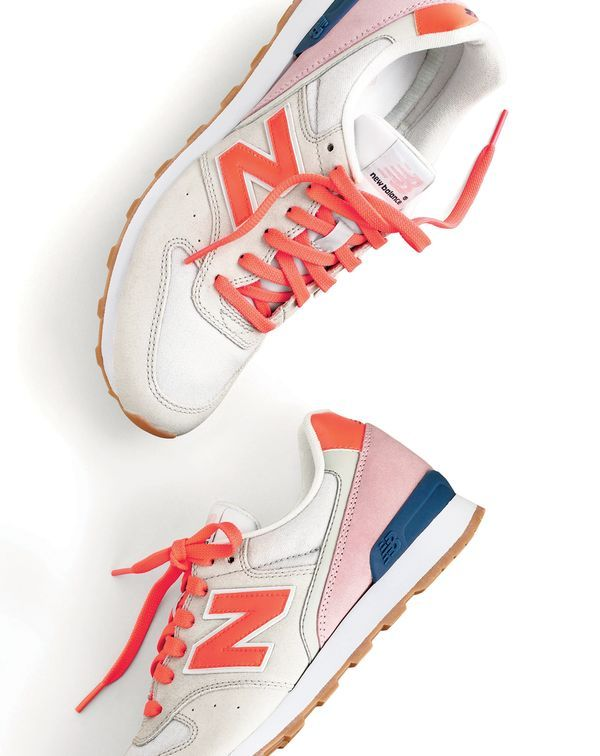 J Crew Womens Tennis Shoes