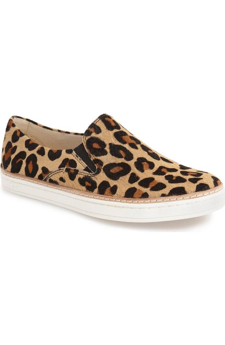 Trendy Women's Sneakers :