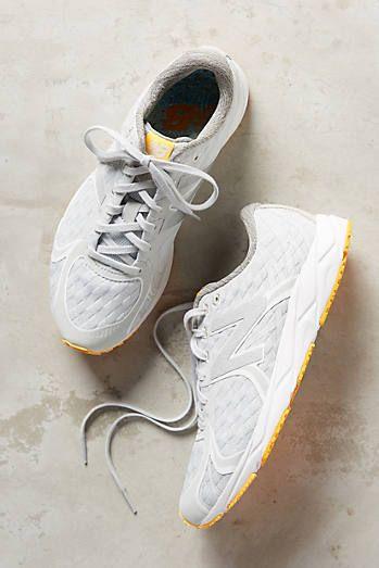 New Balance 1400 Sirens Sneakers