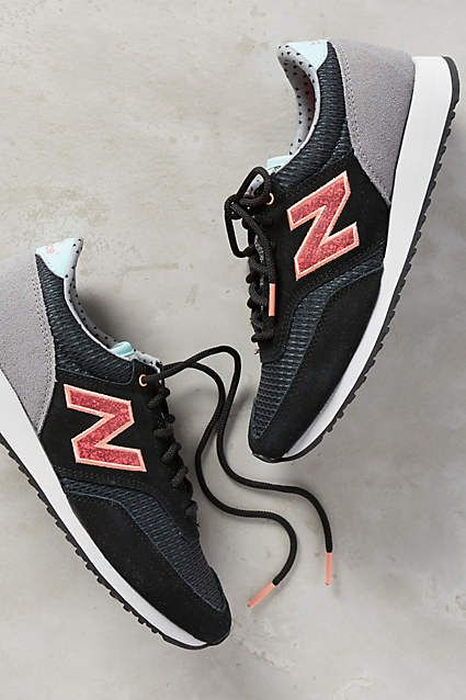New Balance 620 Sneakers - anthropologie.com