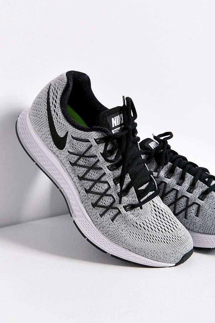 f80c7337e8b Trendy Women s Sneakers   Nike Air Zoom Pegasus 32 Sneaker - Fashion ...