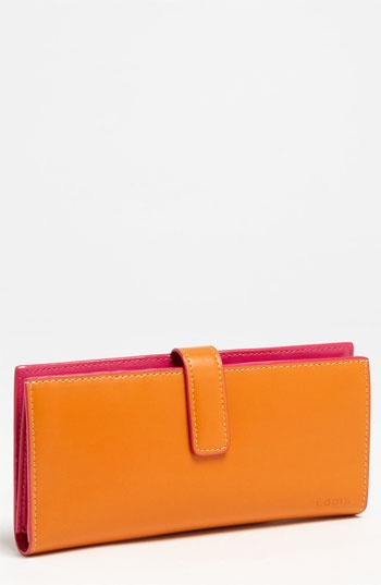 Lodis 'Audrey' Clutch Wallet available at #Nordstrom