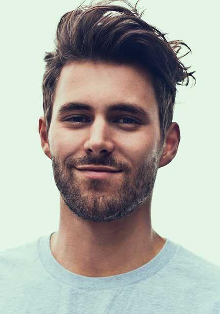 Cool-Summer-Haircut-for-Men