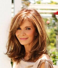 Fashionable Men S Haircuts Best Hairstyles For Women Over 50 With