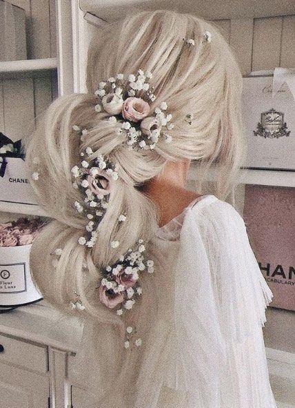 Featured Hairstyle: Ulyana Aster; www.instagram.com/ulyana.aster