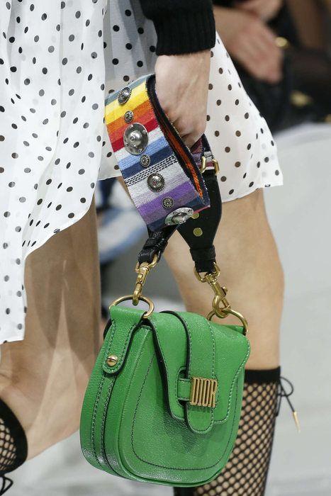 d7da833ffe34 Women s Handbags   Bags   Dior available at Luxury   Vintage Madrid ...