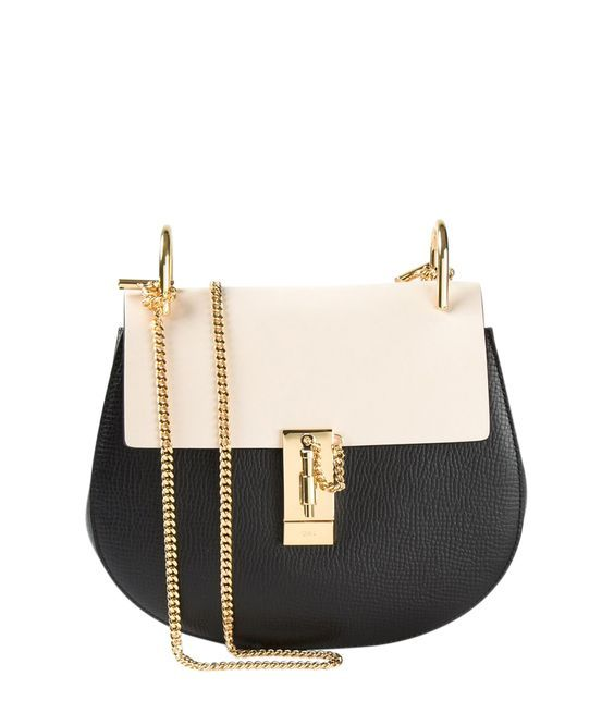 Chloè available at Luxury & Vintage Madrid, the best shopping site of luxury br...