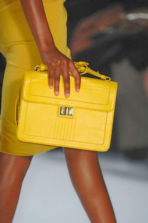 The best luxury bags, amazing clothing, accessories and many more available at L...