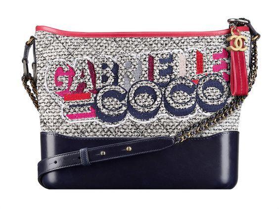 Chanel bei Luxury & Vintage Madrid, die beste Online-Auswahl an Luxus-Kleidung, ...