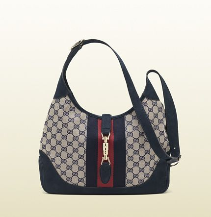 #Gucci #handbag #bags available at Luxury & Vintage Madrid, the leading #fashion...