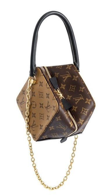 Louis Vuitton available at Luxury & Vintage Madrid, the world's best selection o...