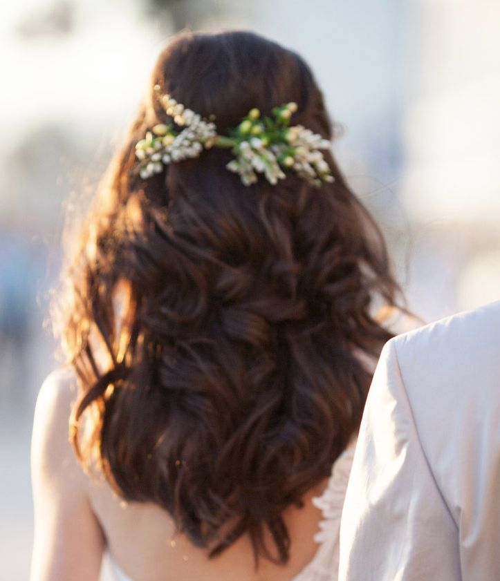 Best Wedding Hairstyles Featured Photographer Birds Of A