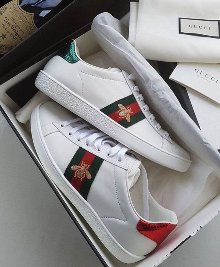 73c6a4858f The Best Men's Shoes And Footwear : Follow Naija_queen for more poppin pins  ...